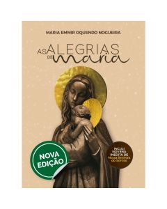 As Alegrias de Maria