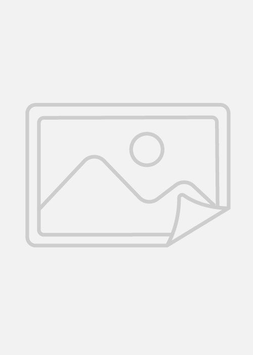 eBook | Alabanza, Brasa-Vida